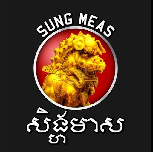 Who is Sung Meas?