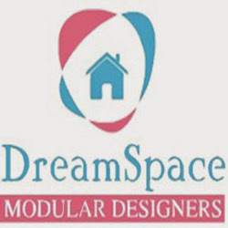 Who is Dream Space Modular Designers?