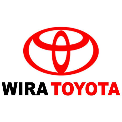 Who is Wira Toyota?