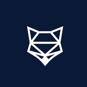 Who is ShapeShift.io?