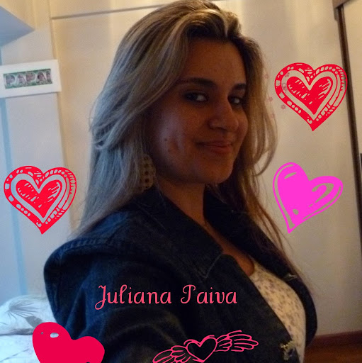 Who is Juliana paiva?