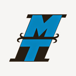 Who is MTI Welding Technologies Ltd?