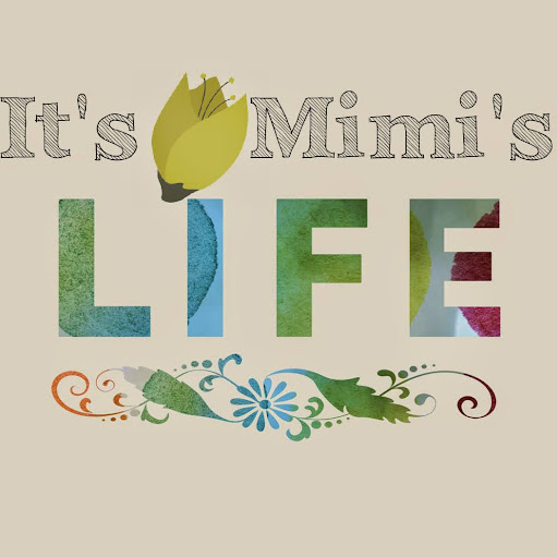 Who is Mimi's Life?