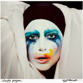 Who is Lady Gaga Fan Page?