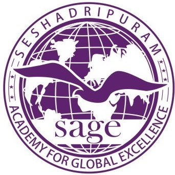 Who is SAGE Bangalore?