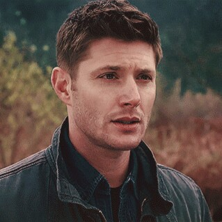 Dean Winchester™ instagram, phone, email