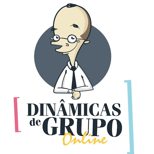 Who is Dinâmicas de Grupo OnLine?