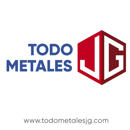 Todo Metales JG S.A.S about, contact, instagram, photos