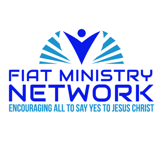 Who is Fiat Ministry Network?