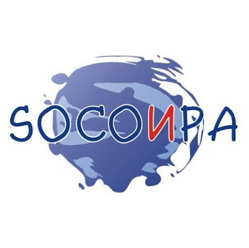Who is SOCONPA Isolamentos?