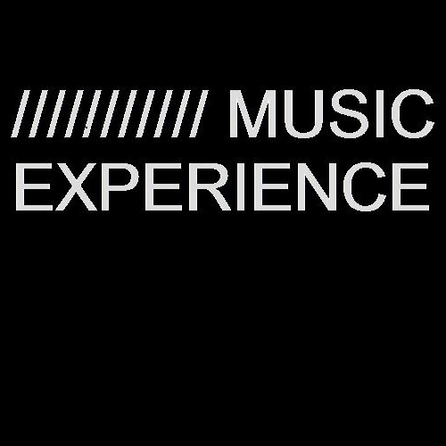 Who is Music Experience?