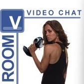 Who is Video Chat Rooms?