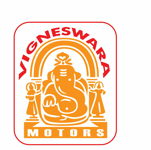 Who is Vighneswara Motors?