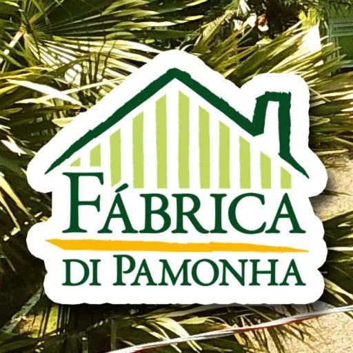 Who is Fábrica Di Pamonha?