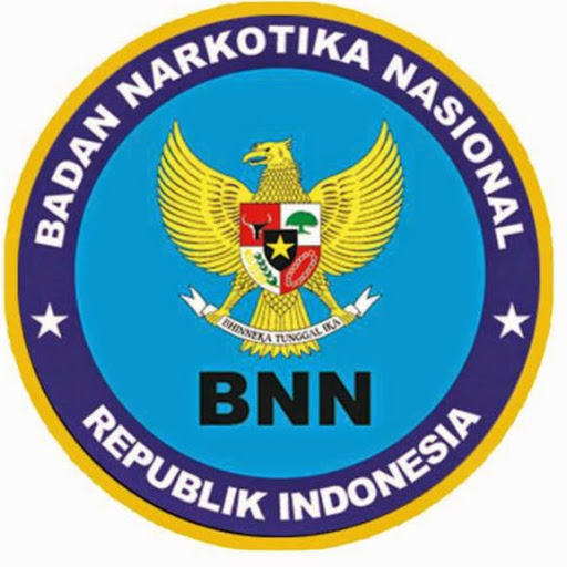Who is BNN Propsu?
