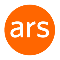 Who is Ars Technica?