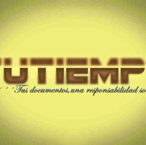 Who is Tu Tiempo?