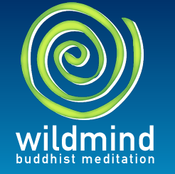 Who is Wildmind?