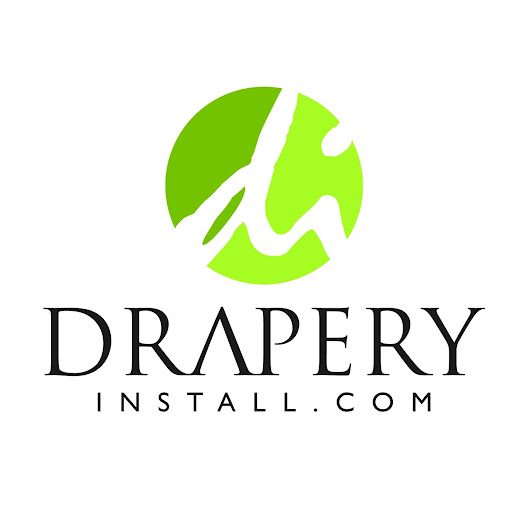 Who is Drapery Install?