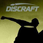 Who is Discraft Disc Golf?