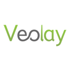 Who is Veolay CMS?