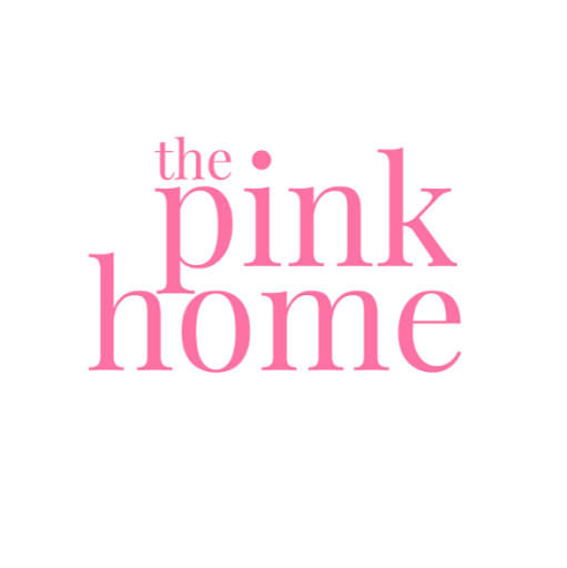 Who is The Pink Home?