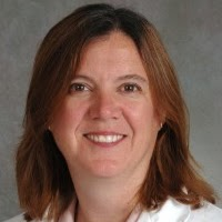 Who is Patricia A. Farrelly, MD?
