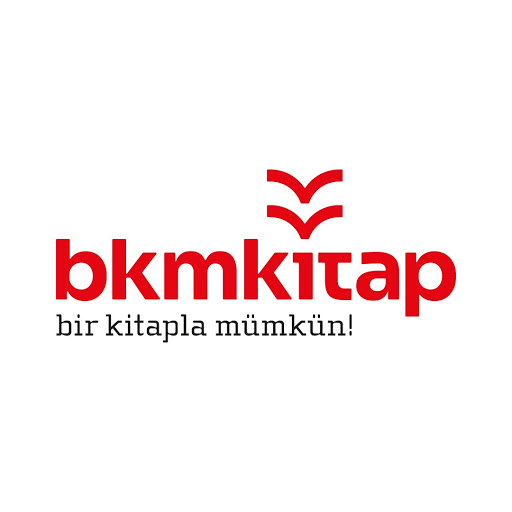 Who is Bkmkitap.com?