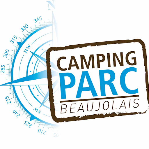 Who is Camping Parc Beaujolais?