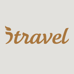 Who is itravel?