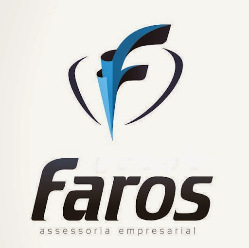 Who is Faros Assessoria Empresarial?