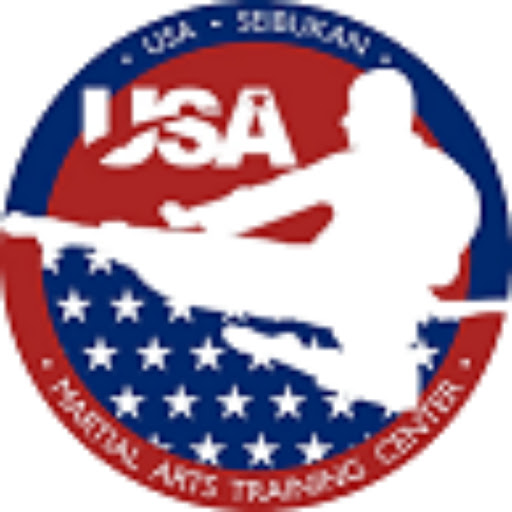 Who is USA Seibukan Martial Arts Training Center?