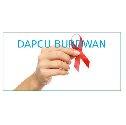 Who is Dapcu Burdwan?