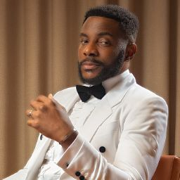 Who is Ebuka Obi-Uchendu?