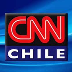Who is CNN Chile?