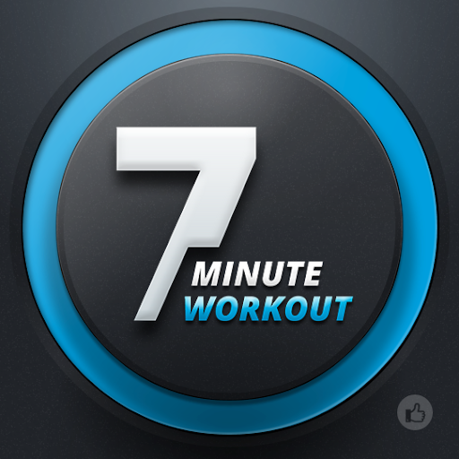 Who is 7 Minute Workout?
