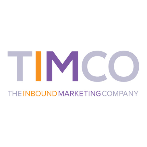 The Inbound Marketing Company instagram, phone, email
