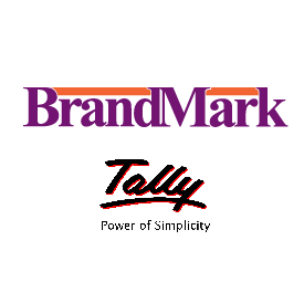 Who is TallySolutions BrandMark?