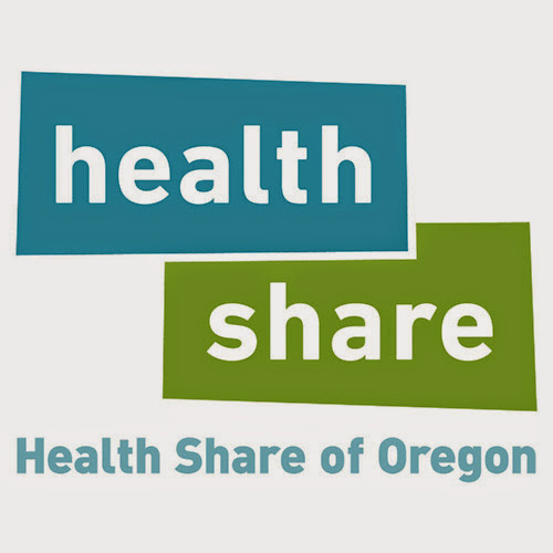 Who is Health Share of Oregon?