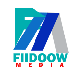 Who is Fiidoow Media Network?