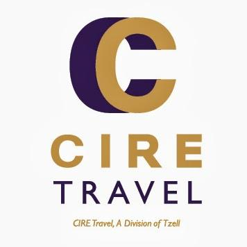 Who is CIRE Travel?