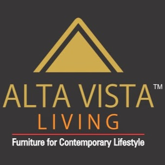 Who is AltaVista Living?