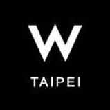 Who is W Taipei?