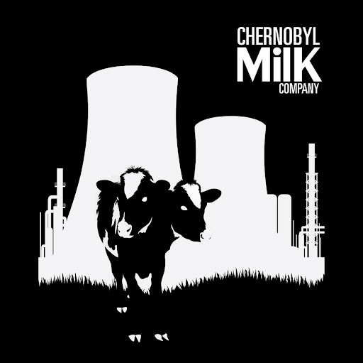 Who is Chernobyl Milk?