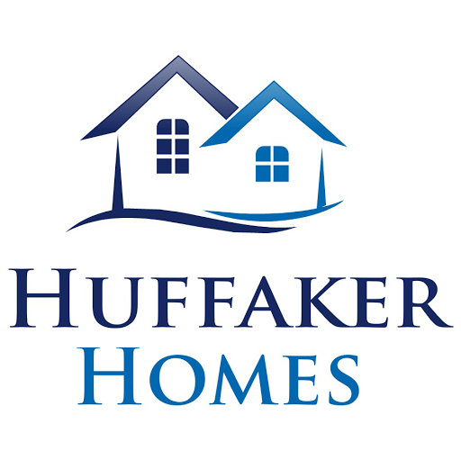 Who is Huffaker Homes, LLC?