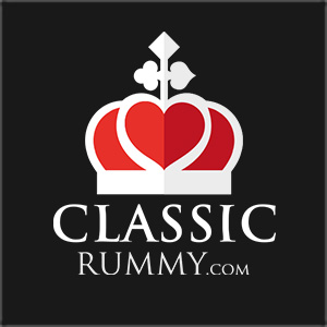 Rudy Trivers (Classicrummy)