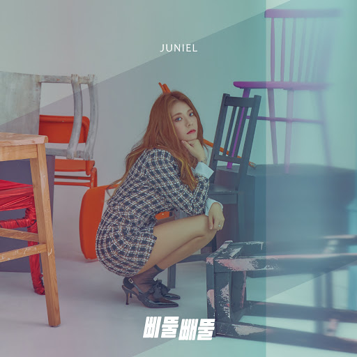 Who is FNC JUNIEL?