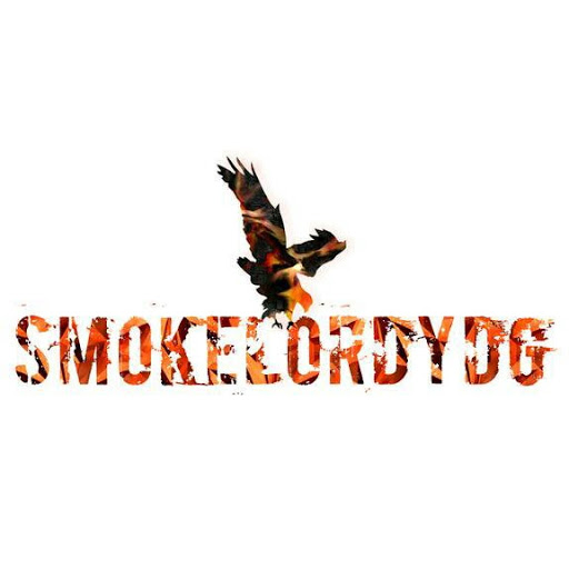 Who is SmokeLord Tdot?