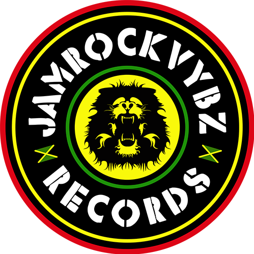 Who is JamrockvybzRecords?