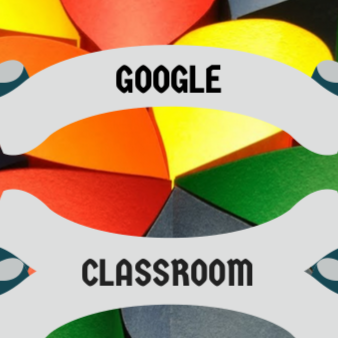 Who is Google Classroom?